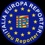 Italia Europa Reporter