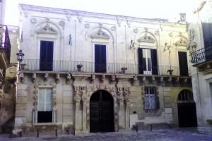 Lecce, Città Capitale europea della cultura