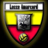 https://www.facebook.com/lecce.amarcord - www.facebook.com/groups/lecceamarcord/