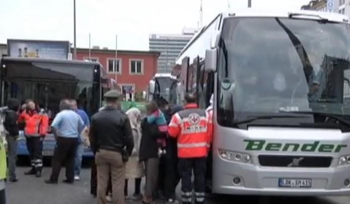 migranti1 Germania