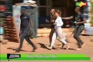 Mali – attacco terroristico in hotel a Bamako