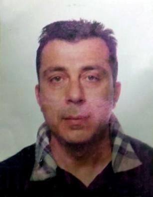 Silvio Migliaccio, 47 anni
