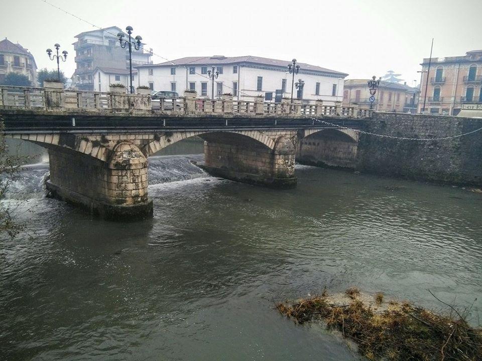 ponte-sora-1