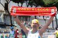 Corri a Lecce - Seconda Maratona del Barocco