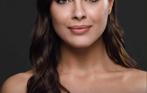 """Adele Sammartino è la """"Miss Mondo Italia 2019"""""""