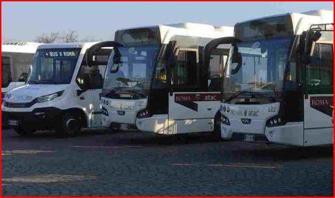"""Mobilità: 398 milioni per 38 città italiane più inquinate. La """"lista"""" degli importi. Sud: assente"""