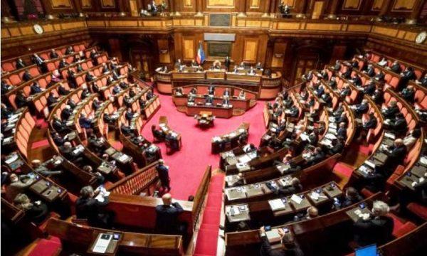 Taglio vitalizi, chi ha votato lo stop in commissione al Senato